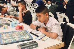 A-math-Sudoku-พิษณุโลก_๑๙๐๘๒๑_0013