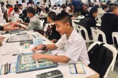 A-math-Sudoku-พิษณุโลก_๑๙๐๘๒๑_0014