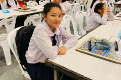 A-math-Sudoku-พิษณุโลก_๑๙๐๘๒๑_0022