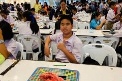 A-math-Sudoku-พิษณุโลก_๑๙๐๘๒๑_0023