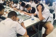 A-math-Sudoku-พิษณุโลก_๑๙๐๘๒๑_0030